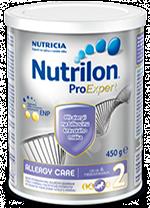 NUTRILON 2 ProExpert Allergy Care